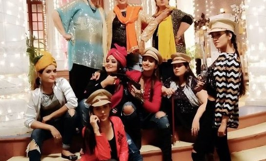 YRKKH Latest News | Yeh Rishta Kya Kehlata Hai Serial Latest News Yeh Rishta Kya Kehlata Hai Serial Spoilers Yeh Rishta Kya Kehlata Hai Serial Upcoming Story