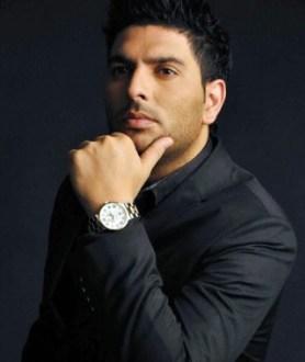 Yuvi Bio | Yuvraj Singh in Nach Baliye 8 | Yuvi in Nach Baliye 8| Nach Baliye 8 Contestant