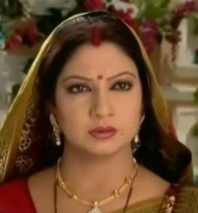 Zahida Parveen |Param Singh in Ghulam| Rangeela in Ghulaam | Ghulam life ok cast | Pics | Images | HD photos | Timings | Story | Veer's Mother in Ghulam Life ok serial