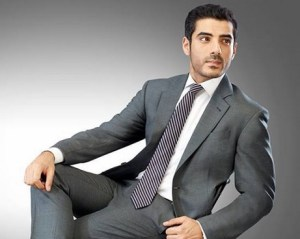 Adeel Hussain Biography | Adeel Hussain Wiki | Adeel Hussain Personal Profile