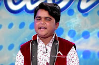 govind_gandharv | 'Indian Idol 7 Contestant List, Host, Judges, Timings 2016-17 | Droutinelife | Pics | Images | Contestant List | Photos
