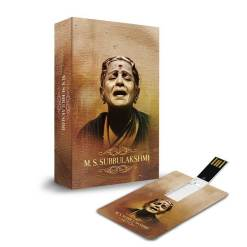 Saregama Music Card | Key Features | Droutinleife