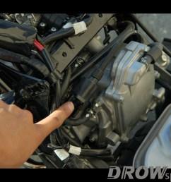 honda ruckus ignition coil location honda chf50 scooter wiring diagram wiring diagram honda [ 1024 x 805 Pixel ]