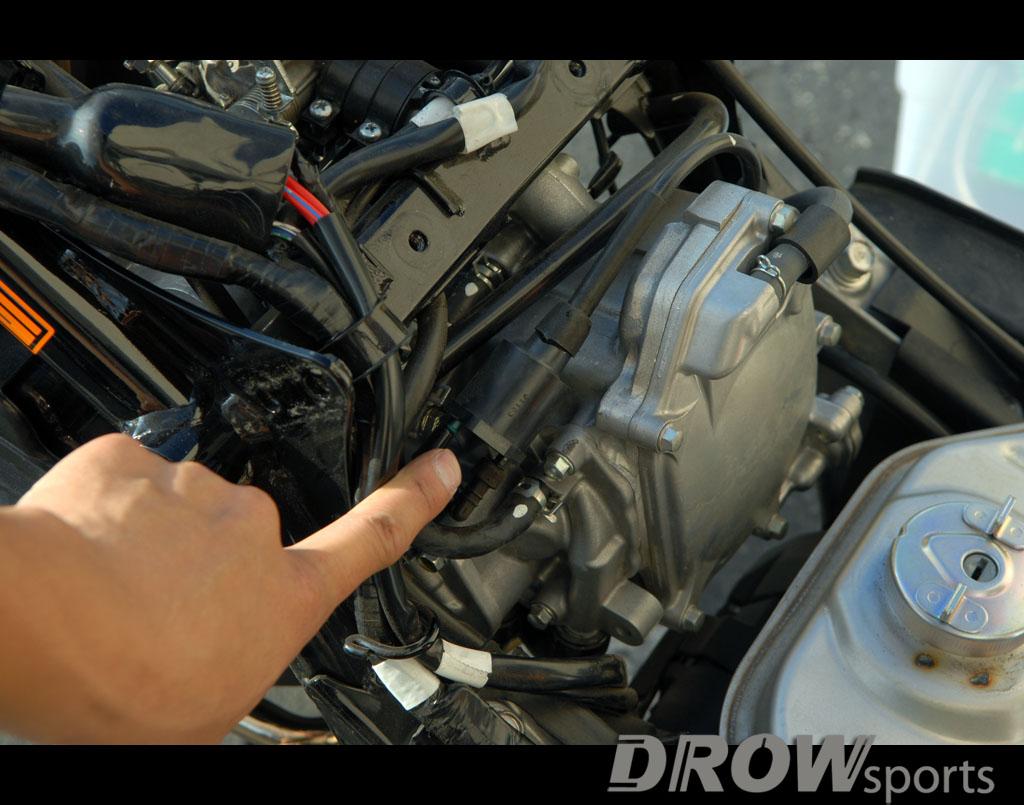 hight resolution of honda ruckus ignition coil location honda chf50 scooter wiring diagram wiring diagram honda
