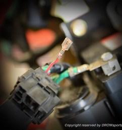 ruckus power wire [ 1024 x 1024 Pixel ]
