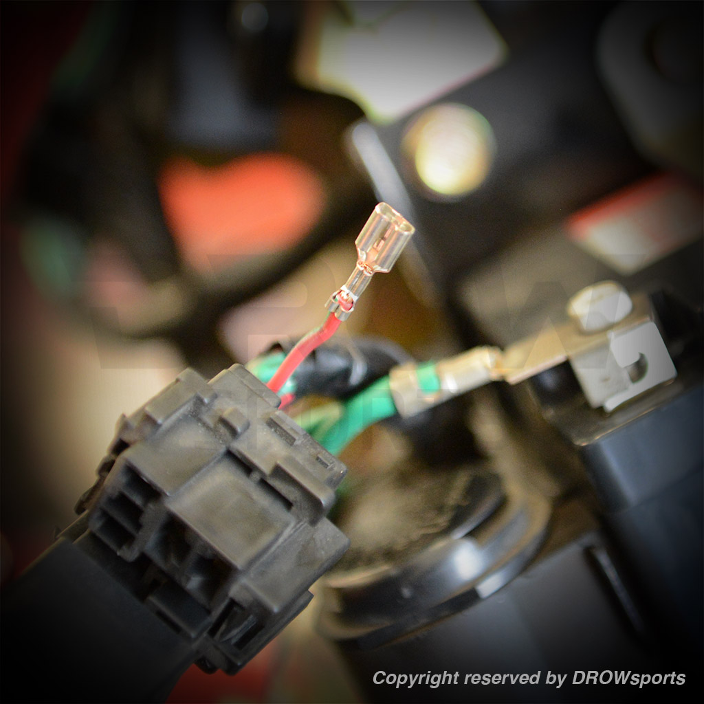hight resolution of ruckus power wire