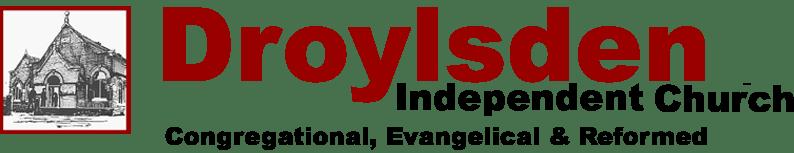 Droylsden Independent Church