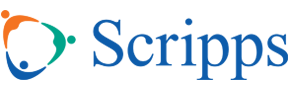 scripps_290