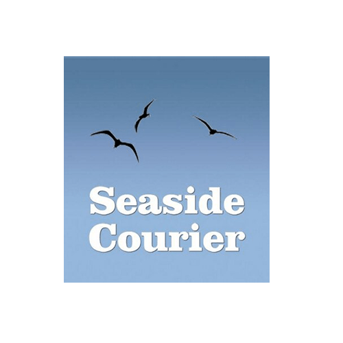 Voted 'Top Doc' 2014 - Seaside Courier