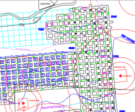 mining plans