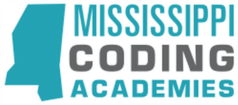 Mississippi Coding Academies Prepare Students for High-Tech Job