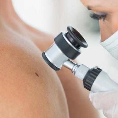 dermatologia_clinica_home_400x400