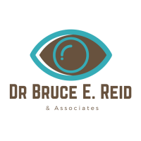 eye doctor kennesaw ga