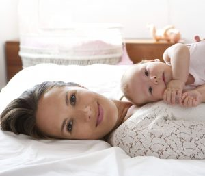 Breast_Aug_And_Breastfeeding