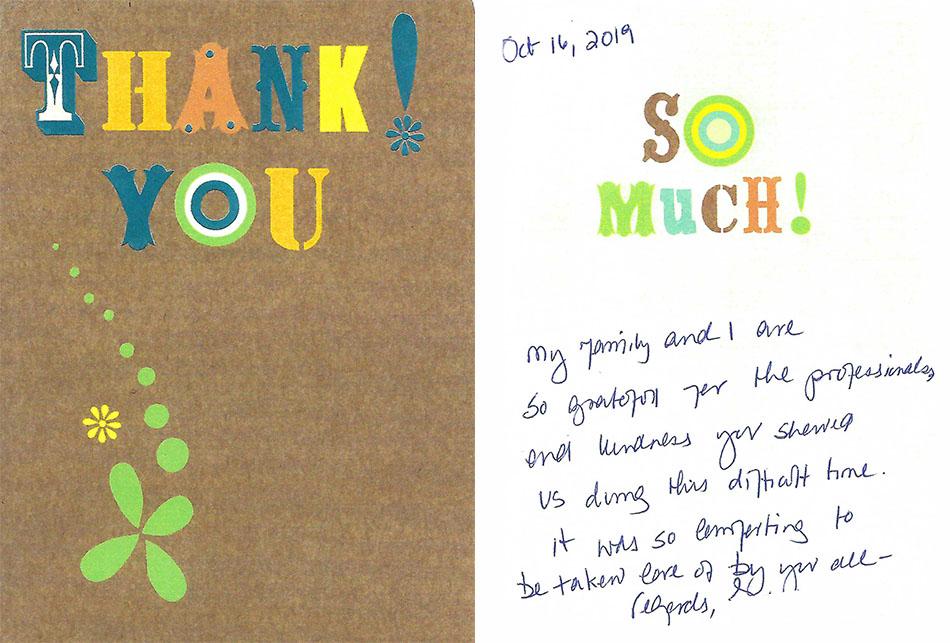 comizio-reviews-thank-you-4