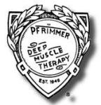 Pfrimmer seal