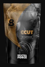 Clenbuterol Sideeffects or Ccut