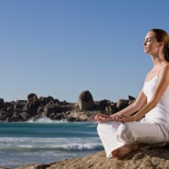 Diaphragmatic Breathing and Stress