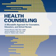 Health Counseling, 2nd ed (2011)