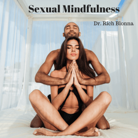 sexual_mindfulness
