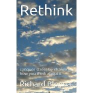 clouds and rethink text