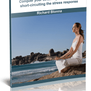 Conquer Your Stress by Learning to Relax