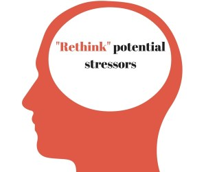 rethink-potential-stressors