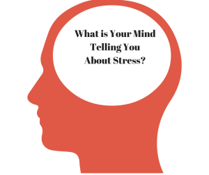 what-is-your-mind-telling-you-about-stress
