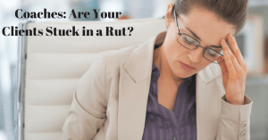 client_stuck_in_rut