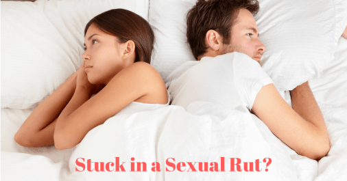 stuc_in_a_sexual_rut