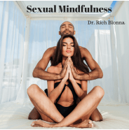 This Valentine's Day Practice Sexual Mindfulness