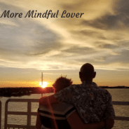 Sexual Mindfulness Book: Ch. 13 Mindful Sexual Relationships