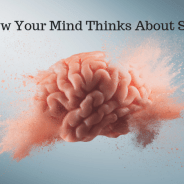 New Sexual Mindfulness Book: Ch. 2 How Your Mind Thinks About Sex