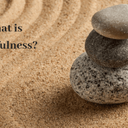 Sexual Mindfulness Book: Ch. 9 A Deep Dive into Mindfulness