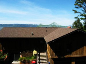 Roofing Vancouver WA