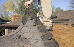 Roof Repair Long Beach Washington
