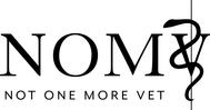nomv-logo