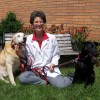 Dog behavior and health at all ages