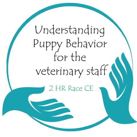 understanding-puppy-behavior