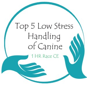 top-stress-canine-class
