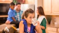 drinking water david samadi fox news