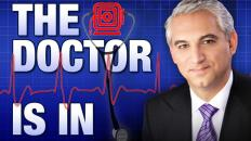 Dr. David Samadi MD New York Daily News