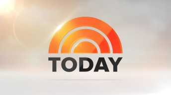 today show david samadi testicular al roker