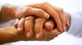 hands cancer treatment