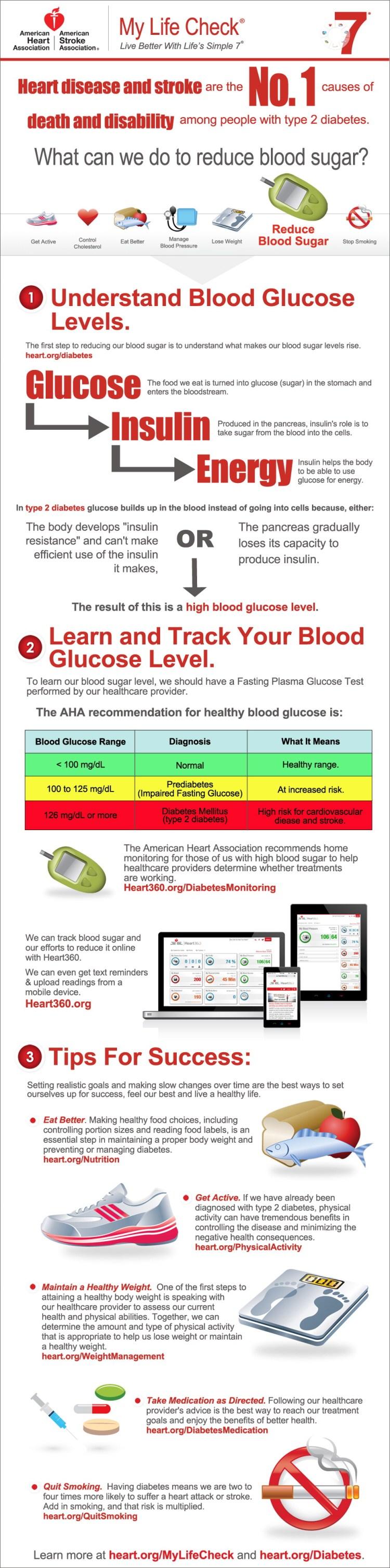 Blood Flow Optimizer