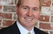 Dr. Brandon Walley - testimonial for Dr. Sandi Eveleth