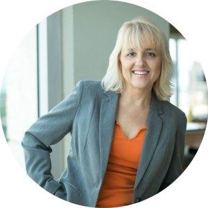 Dr. Sandi Eveleth   Optometric Consultant