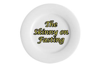 intermitten fasting FAQs