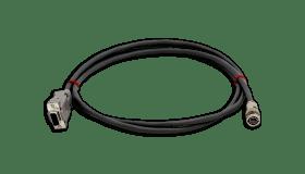 Power Over Ethernet Port Fiber Port Wiring Diagram ~ Odicis