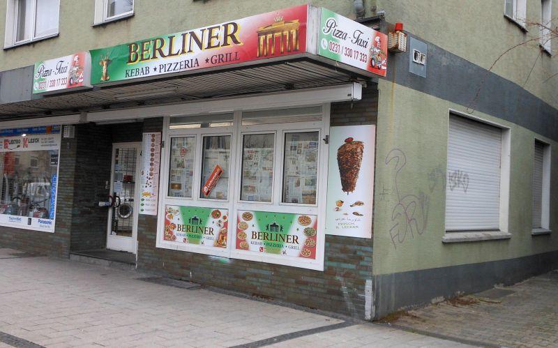 Brambauer